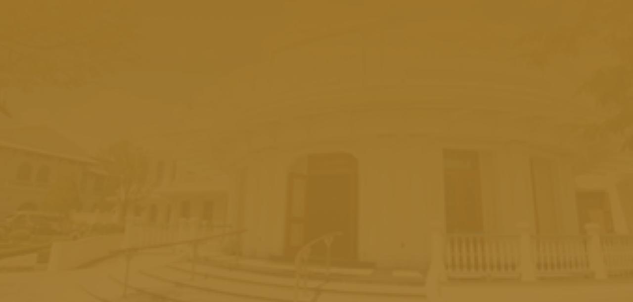 หอรัษฎากรพิพัฒน์พิพิธภัณฑ์ผ้า ในสมเด็จพระนางเจ้าสิริกิติ์ พระบรมราชินีนาถ
